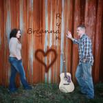Breanna & Ryan 342name