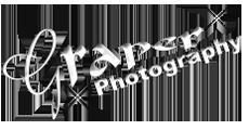 Graper Photo |  Fort Branch, IN